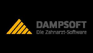 Logo Datengut Leipzig GmbH